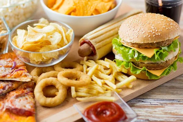 foods to avoid when you have multiple sclerosis